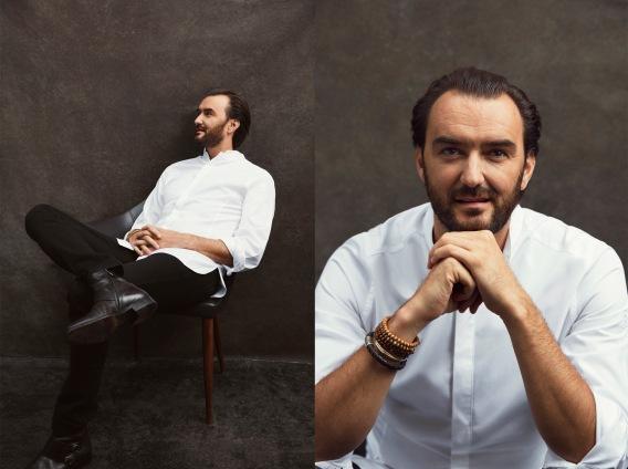 Chef_Cyril_Lignac