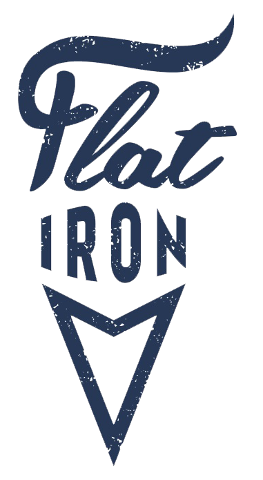 Flat-Iron-Logo-Official