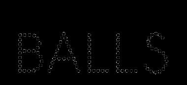 logo balls big-01