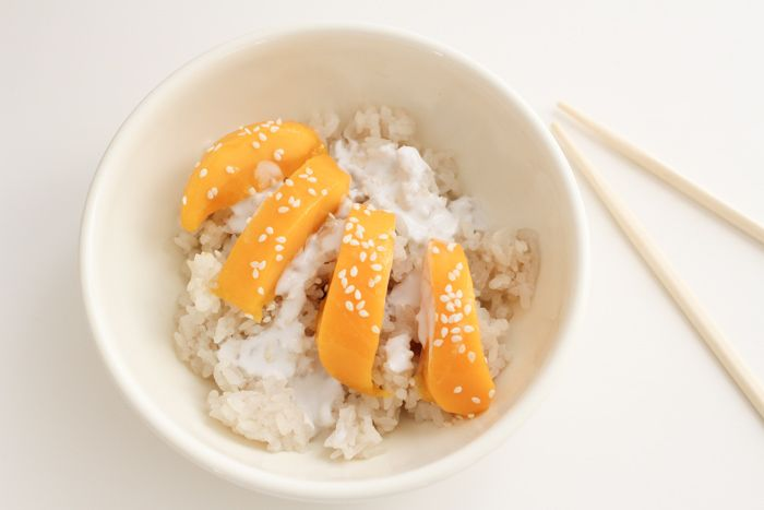 mango rice 2.jpg