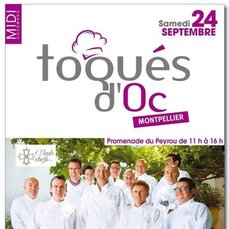 0-toquesdoc3