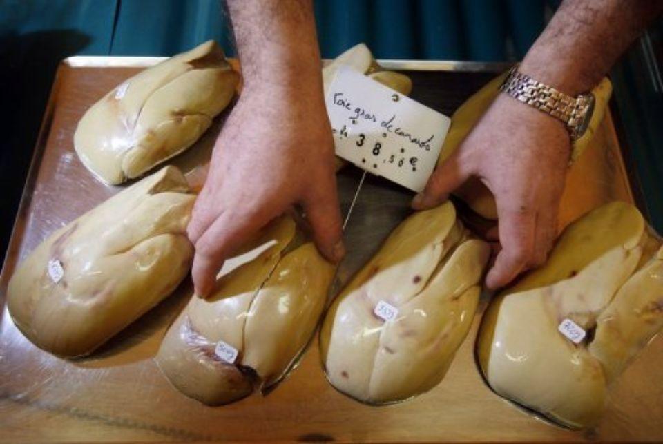 foie-gras-etal