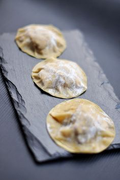 raviole-foie-gras